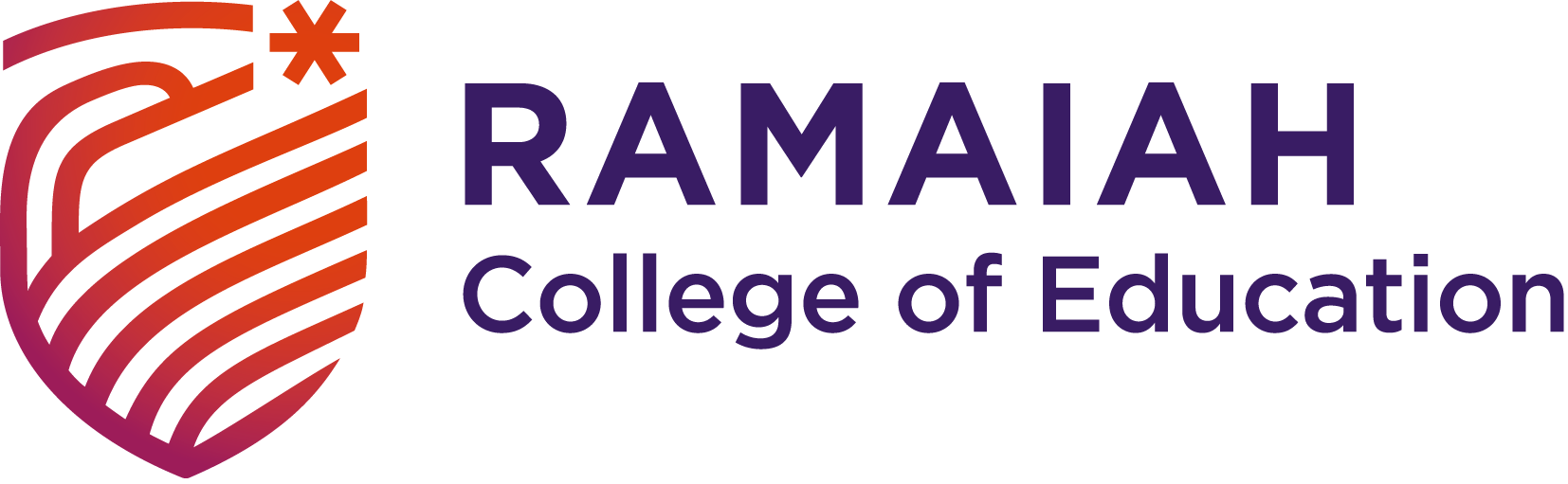 Ramaiah College of Education